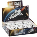 Set nava spatiala mare