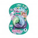 Spuma de modelat Playfoam™ - Magia sirenelor