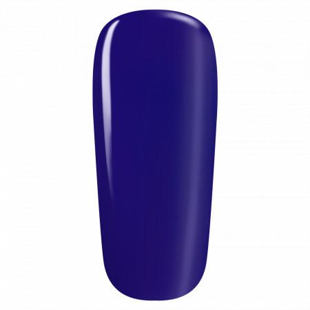Oja Semipermanenta Aurora Culoare Albastru No 31 Cantitate 5ml