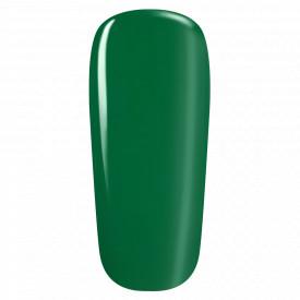 Oja Semipermanenta Aurora Culoare Verde No 37 Cantitate 5ml