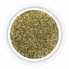 Sclipici Unghii Silver Olive No 51