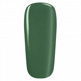 Oja Semipermanenta Aurora Culoare Verde No 38 Cantitate 5ml
