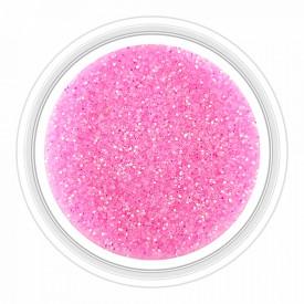 Sclipici Unghii Pink Blush No 22