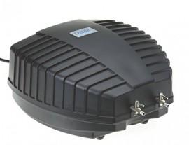 AquaOxy 2000