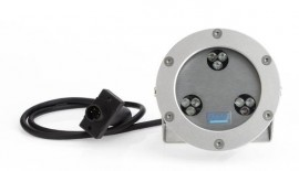 Poze ProfiLux LED 320 /DMX/02