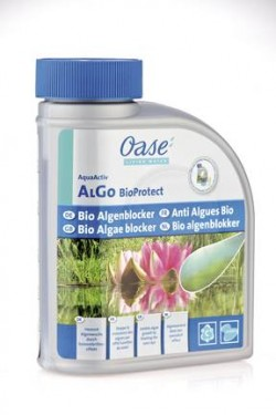 AquaActiv AlGo Bio Protect 500 ml