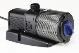 Aquarius Universal Premium Eco 4000