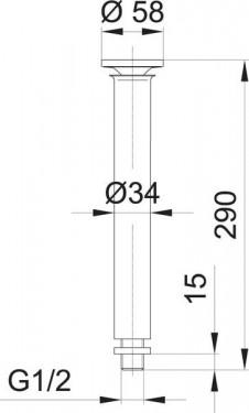 Lava 25 - 5 E