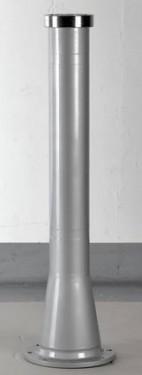 Hollow Jet Nozzle 130