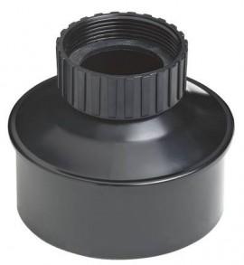 Pipe connector AquaMax Eco DA 75/DA 110