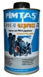 Poze Adeziv PVC-U