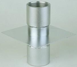 Piesa de trecere pentru beton F 20-175 E