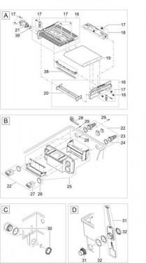 BioTec ScreenMatic² 40000