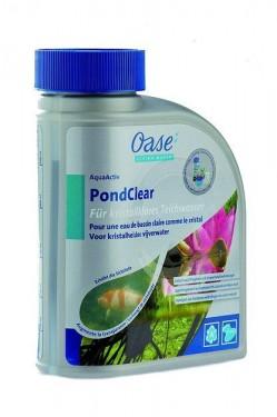 Poze AquaActiv PondClear 500 ml