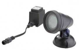 LunAqua Classic LED Set 1