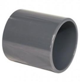 Poze Mufa lipire PVC-UH
