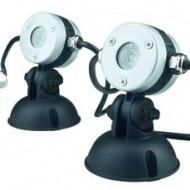 LunAqua Mini LED warm