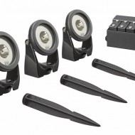 LunAqua Power LED Set 3