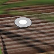 LunAqua Terra LED Solo