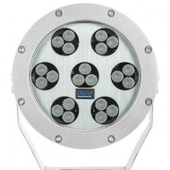 ProfiLux LED Flood 1500 /DMX/02