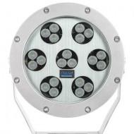 ProfiLux LED Flood 1500 /DMX/02