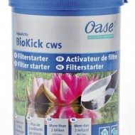 AquaActiv BioKick 200 ml