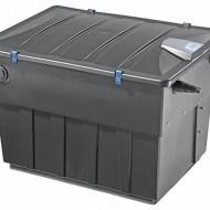 BioTec ScreenMatic² 60000