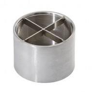 Safety grid AquaMax Eco Titanium