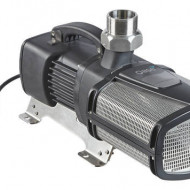 Varionaut 240 24 V /DMX/02