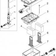 BioSmart Set 7000