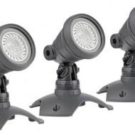 LunAqua 3 LED Set 3