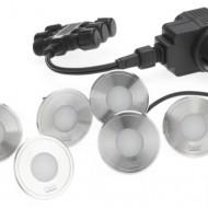 LunAqua Terra LED Set 6