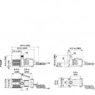 Varionaut 400 /DMX/02