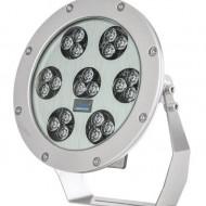 ProfiLux LED Spot 2200/01