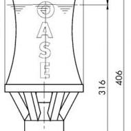 Geyser 80 T