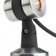 LunAqua Maxi LED Set 1