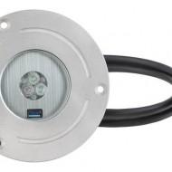 ProfiPlane LED 110 /DMX/02