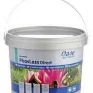 AquaActiv PhosLess Direct 5 l
