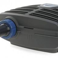 AquaMax Eco Classic 8500