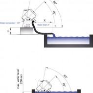 JumpingJet Rainbow Flash II /DMX/02