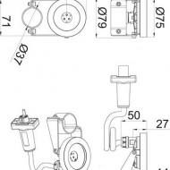 ProfiLux LED 350 /01