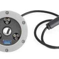 ProfiRing LED 320 /DMX/02