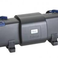 Bitron C 72 W