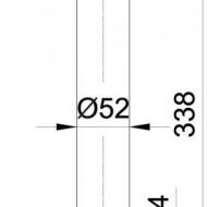 Lava 30 - 10 E