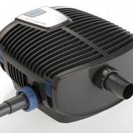 AquaMax Eco Twin 30000