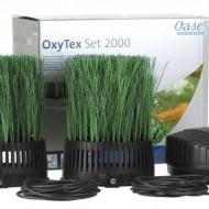 OxyTex Set 2000