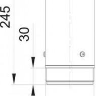 Geyser Jet 30