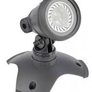 LunAqua 3 LED Set 1