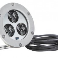 ProfiLux LED 1100 /01