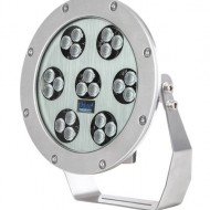 ProfiLux LED Flood 2200/01